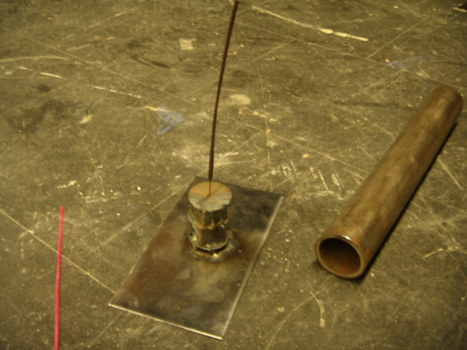 19 incense2