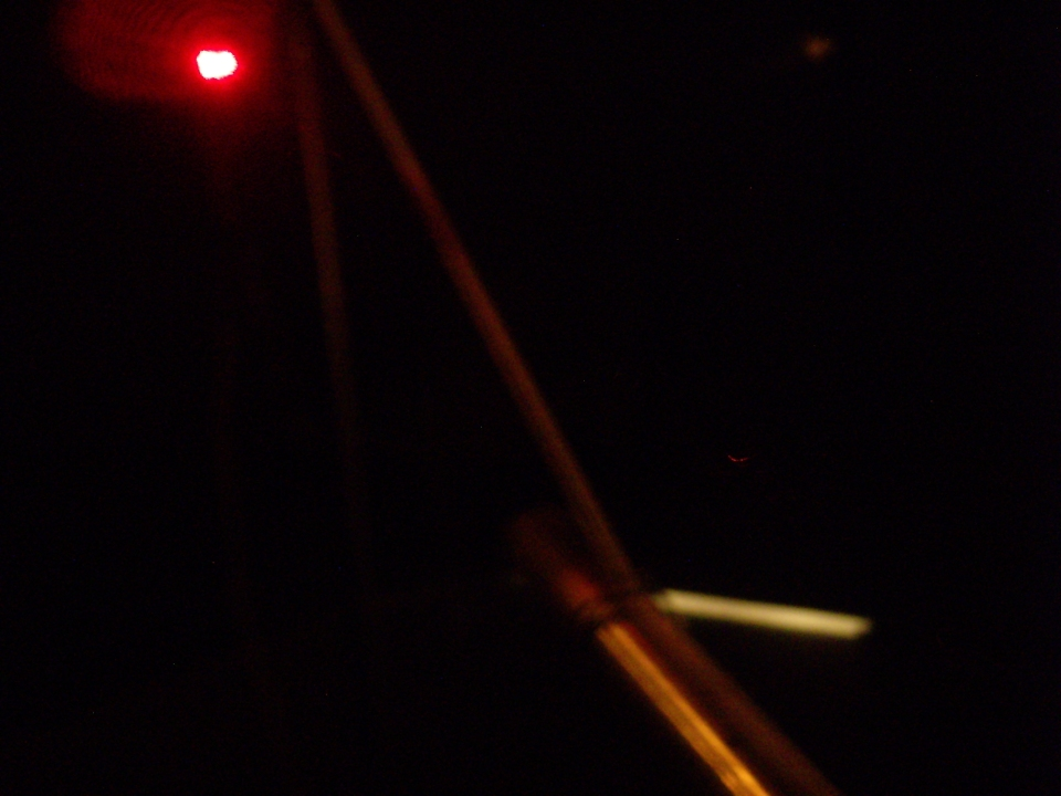 31 laser5