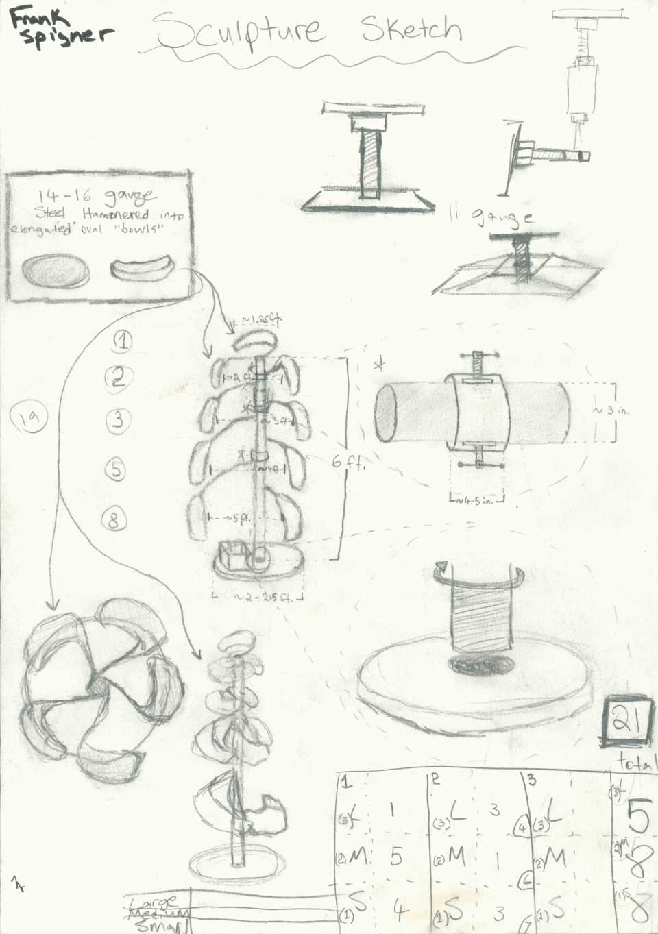 sculpture sketches_Page_1
