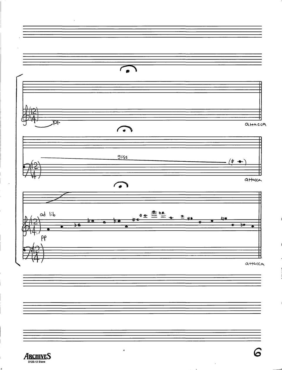 universal oscillation_Page_06