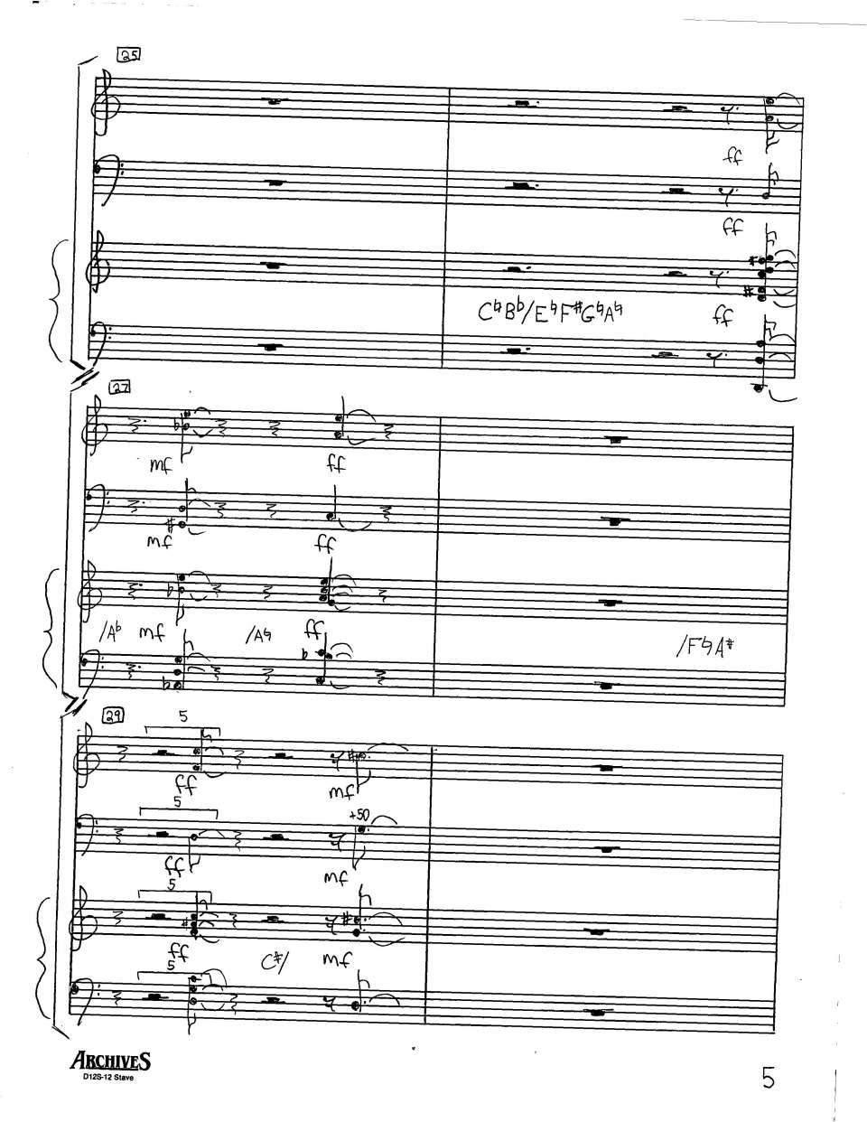 universal oscillation_Page_11